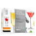 Kit Cocktail R-Evolution molecular - Ideal para fiestas